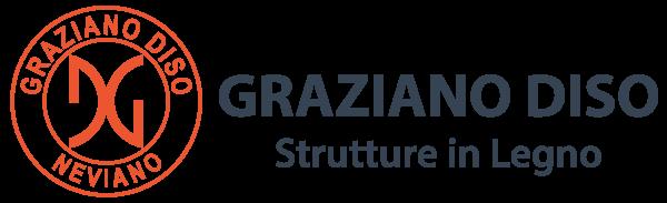 Graziano Diso – Strutture e Coperture in Legno – Lecce