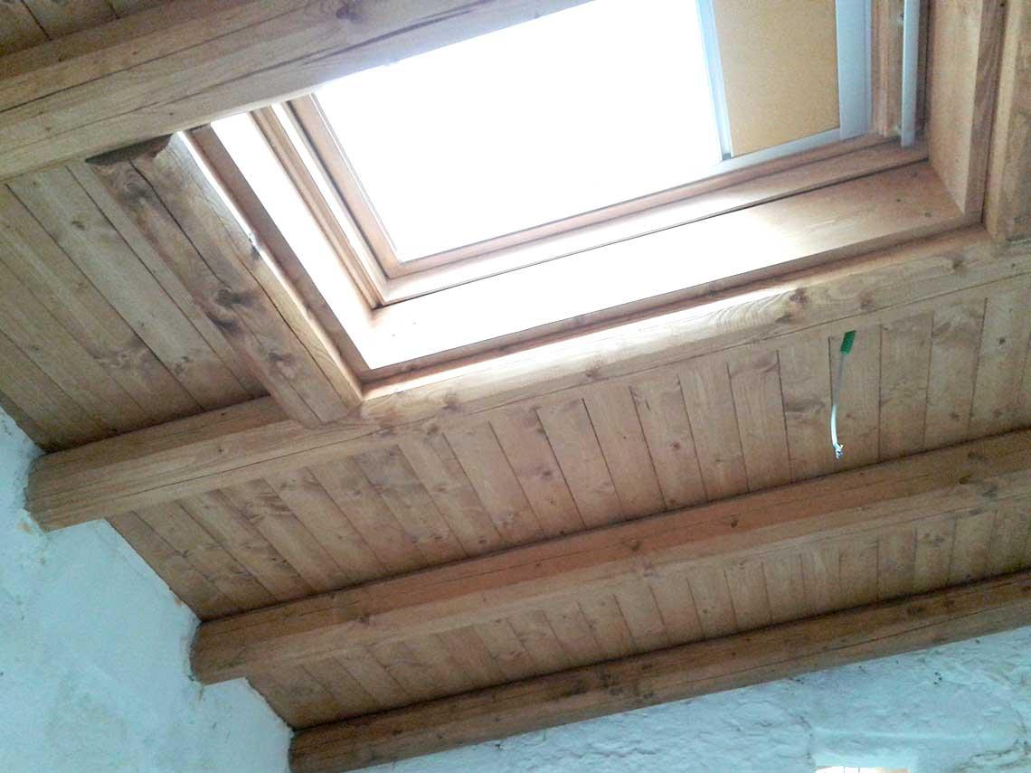 graziano diso strutture e tettoie in legno